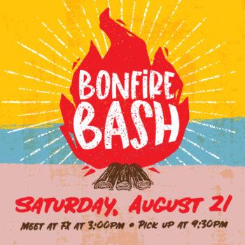 AC-Bonfire-Bash21-500