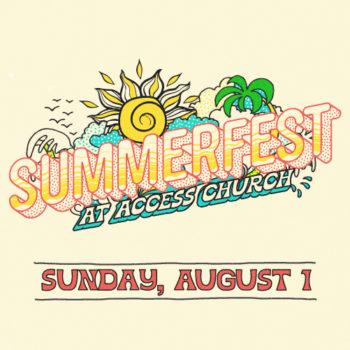 AC_SummerFest-Digital_500x500