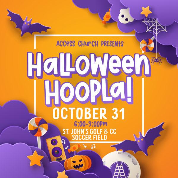 AC_Halloween Hoopla-SQ