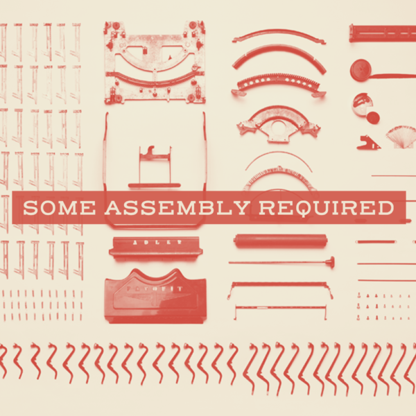 some_assembly_required-social-Square
