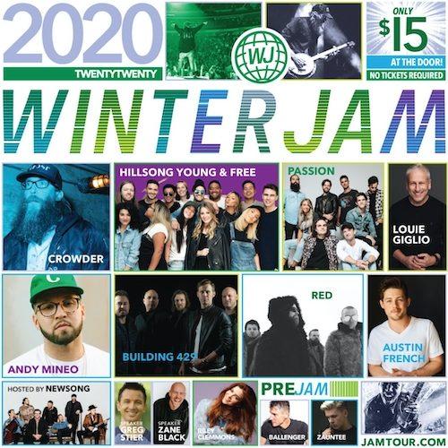 winterjam2020announce