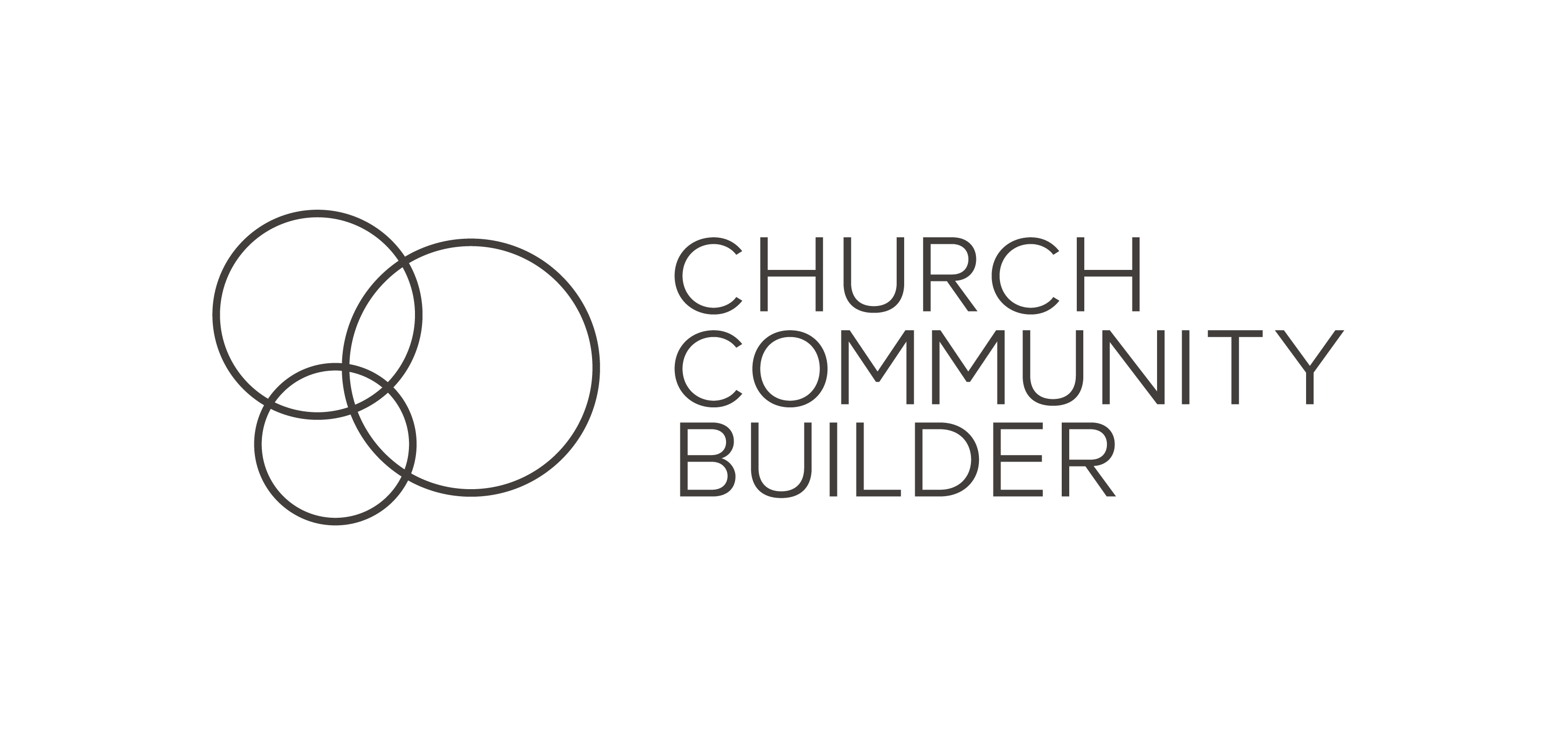 Community Church Builder