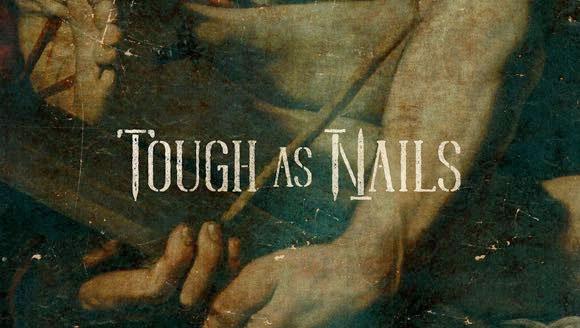 Tough As Nails Series
